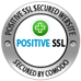 SSL Certificate Authority